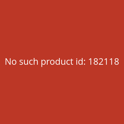 Nike Park Knit Short  - Größe XL - pine green