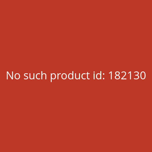 Nike Park Knit Short  - Größe XL - university blue