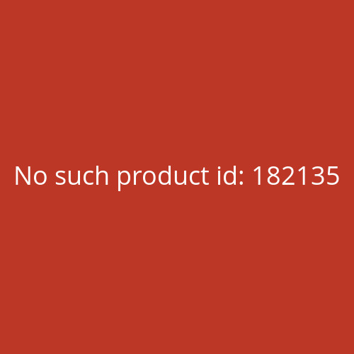 Nike Park Knit Short  - Größe L - royal blue