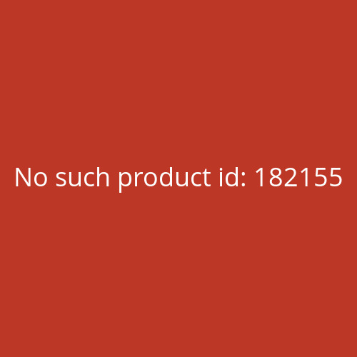 Nike Park Knit Short  - Größe 2XL - team red