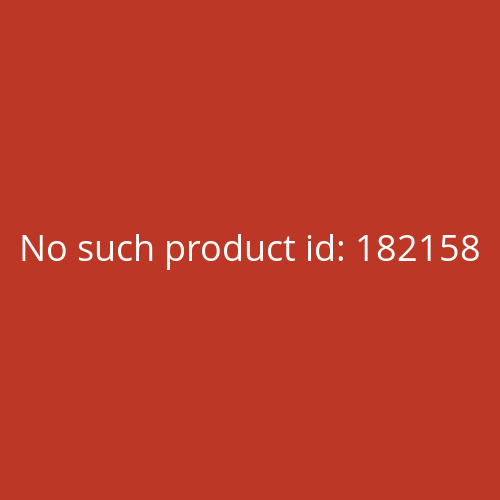Nike Park Knit Short  - Größe M - university gold