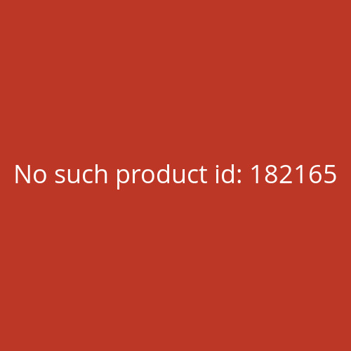 Nike Park Knit Short  - Größe L - safety orange