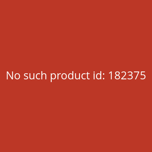 Nike Striped Division ll - Größe 2XL - black/pine green