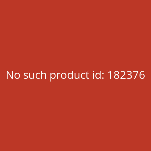 Nike Striped Division ll - Größe XS - black/pine green