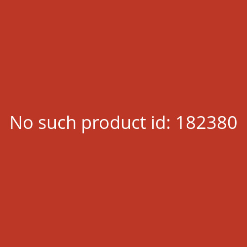 Nike Striped Division ll - Größe XL - white/university blue