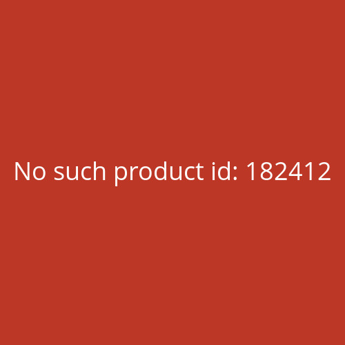 Nike Laser lll Woven Short - Größe M - white/royal blue