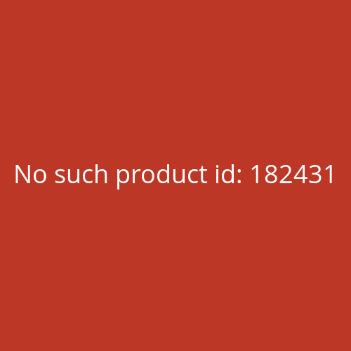 Nike Laser lll Woven Short - Größe S - royal blue