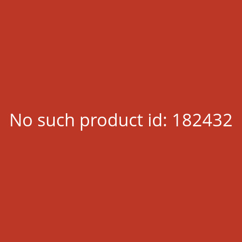 Nike Laser lll Woven Short - Größe M - royal blue