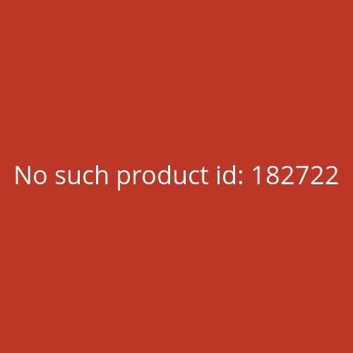Nike Laser lll - Größe XL - royal blue/black