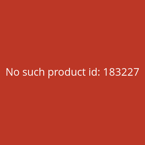 Nike Laser Woven Printed Short  - Größe XL - white/black