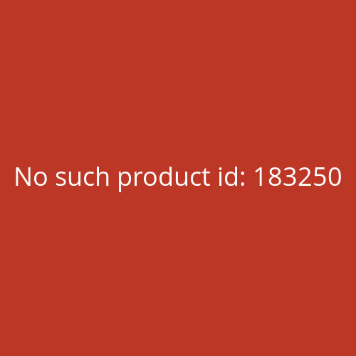 Nike Laser Woven Printed Short  - Größe S - royal blue/black