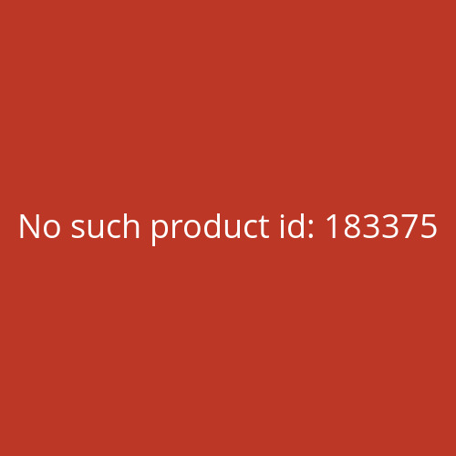 Nike Referee  - Größe M - black
