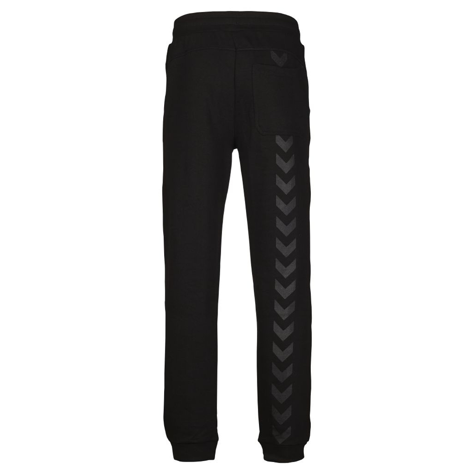 hummel classic varan sweat pant kinder gr 8 schwarz 39 700. Black Bedroom Furniture Sets. Home Design Ideas