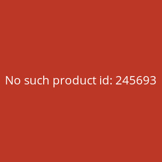 Puma Ascension Casuals Polo schwarz