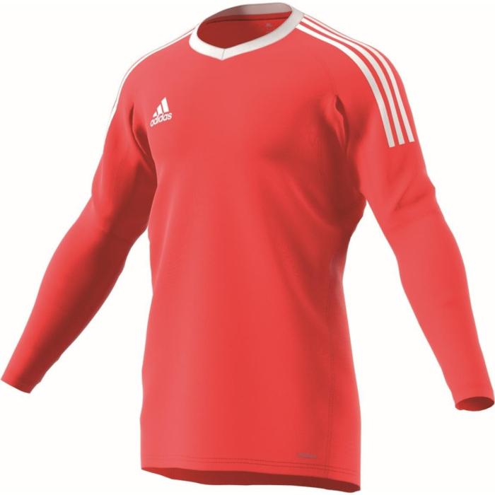 Adidas Onore 16 Torwarttrikot ab 19,95 €   Preisvergleich