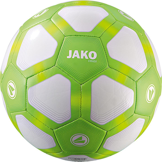 Jako Lightball Striker 32 Panel MS 2322