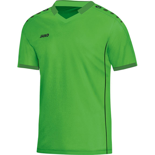 Jako Trikot Indoor - Größe L - soft green