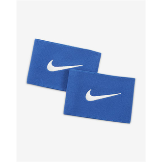 Nike Guard Stay II blau