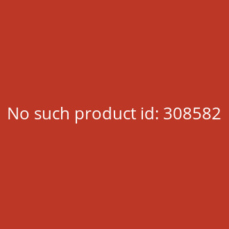 Nike Pro Core Slider Short Funktionsshort Herren -...