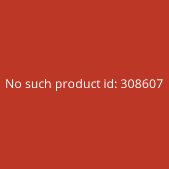 Nike Squad17 Youth SS Top II Trainingstrikot Kinder -...