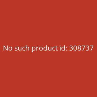 Nike Pitch Team Fußball Trainingsball - SC3166-100