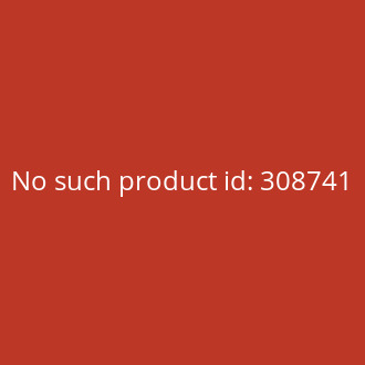 Nike Strike Team Fußball Trainingsball - SC3176-100