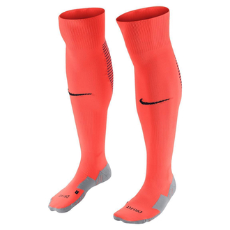 Nike Team MatchFit Over-the-Calf Football Sock...