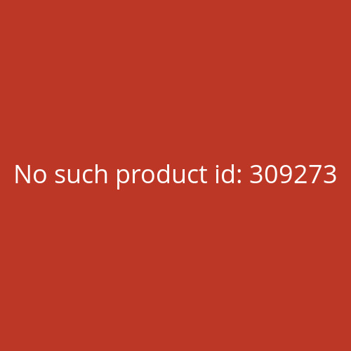 Nike Squad17 Youth SS Top II Trainingstrikot Kinder - Größe L