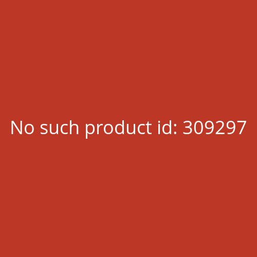 Nike Squad17 Youth Drill Top II Ziptop Kinder - Größe M