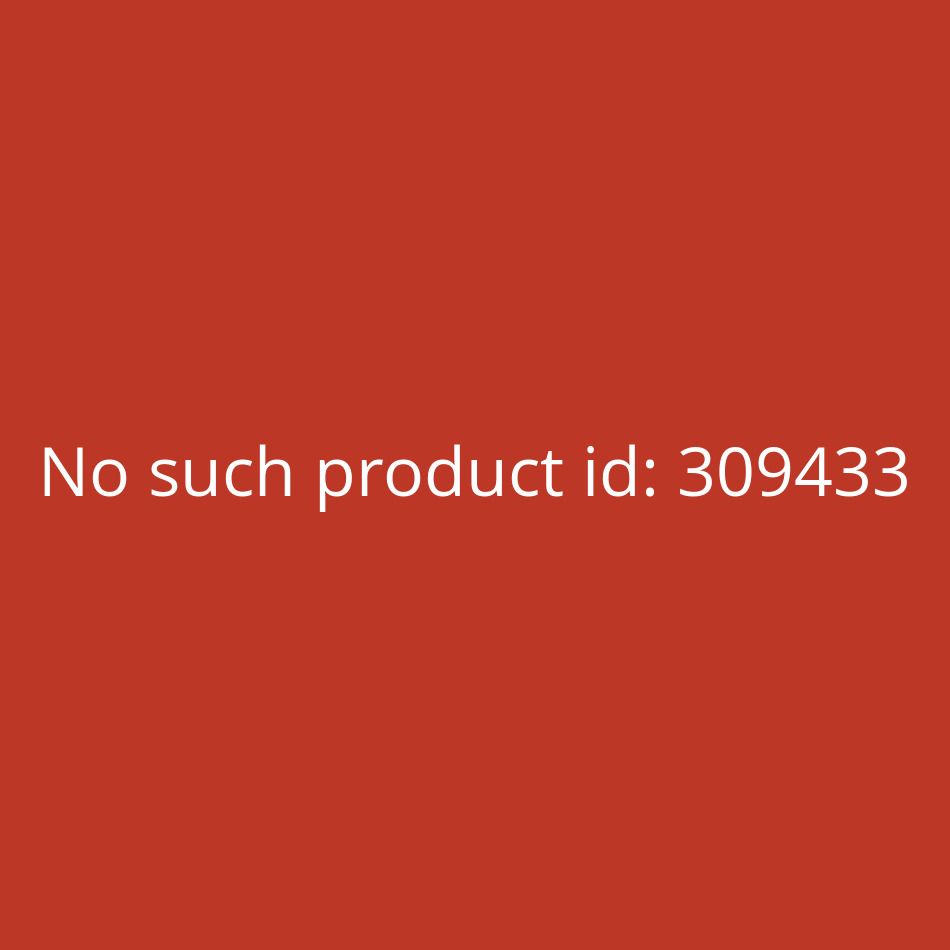 der neue nike squad17 youth tracksuit ii 0886915052378. Black Bedroom Furniture Sets. Home Design Ideas