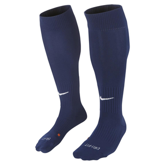 Nike Classic II Over-the-Calf Football Sock...