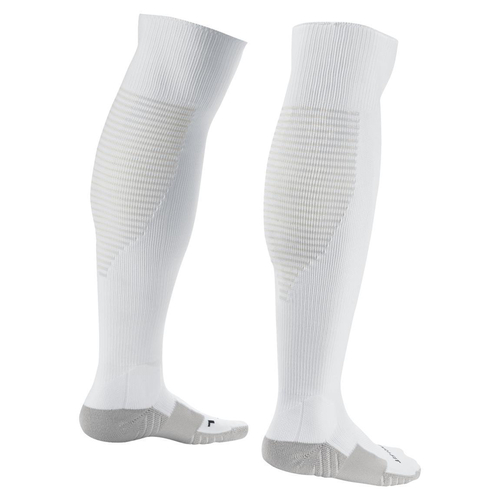 Nike Team MatchFit Over-the-Calf Football Sock Fußballstutzen - Größe L
