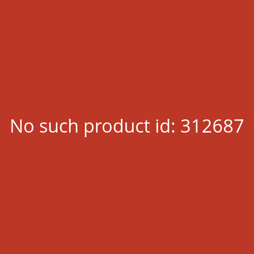 Nike Dry Squad Neymar SS Football Top Trainingstrikot Herren - blau - Größe S
