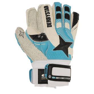 Derbystar APS Protect Apollo 1 TW-Handschuhe...
