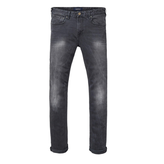 Scotch & Soda Jeans Skim - Dragster