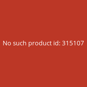 Nike Breathe Squad Trainingstrikot T-Shirt Herren - blau...