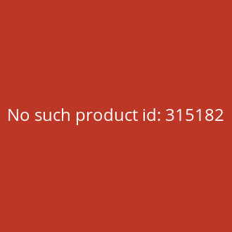 Nike Shield Squad Trainingstop Ziptop Herren - blau -...