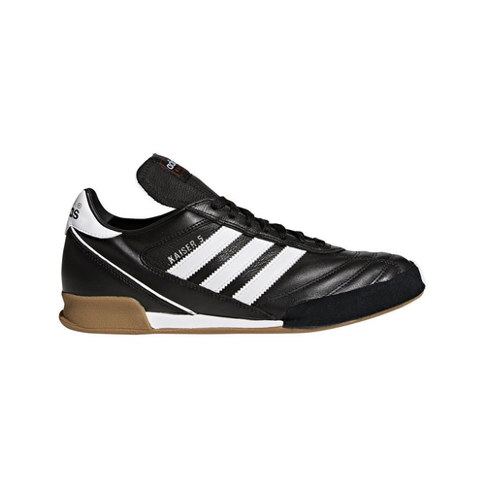 adidas Kaiser 5 Goal Hallenfußballschuhe kaufen