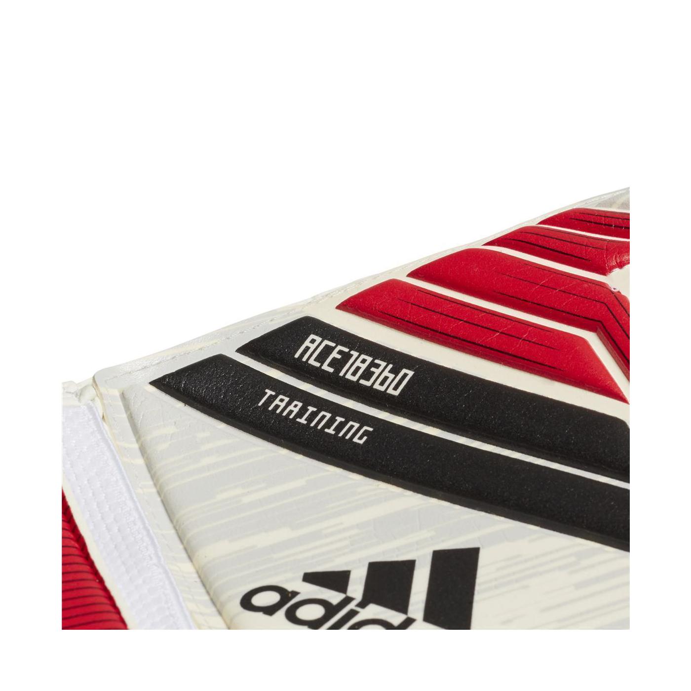 adidas Erwachsene ACE18 Pro Torwarthandschuhe, Real Coral