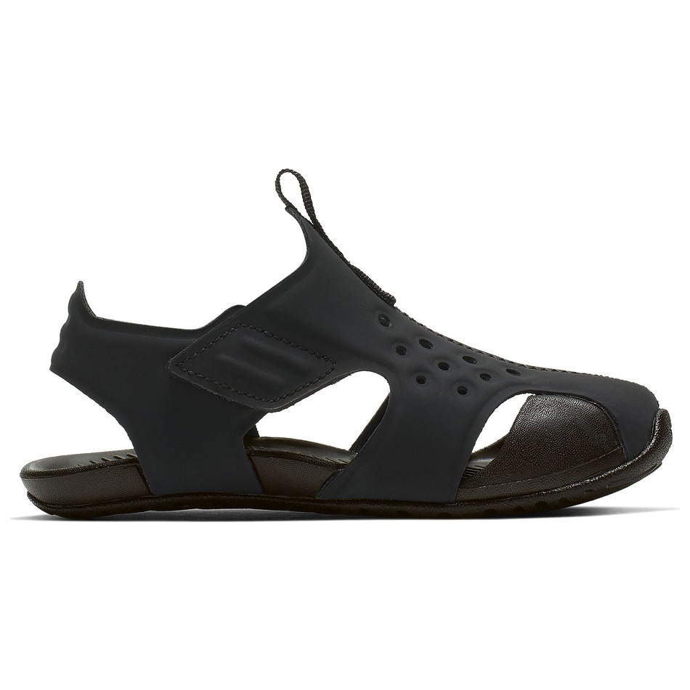 sale retailer 2bcc6 11640 Nike Sunray Protect 2 TD Sandalen Kinder   jetzt bestellen