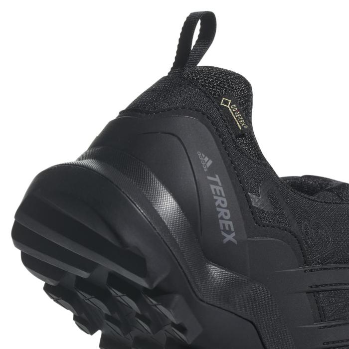 adidas NMD R1 Herren Running grau meliert #avTu8 : Schuhe