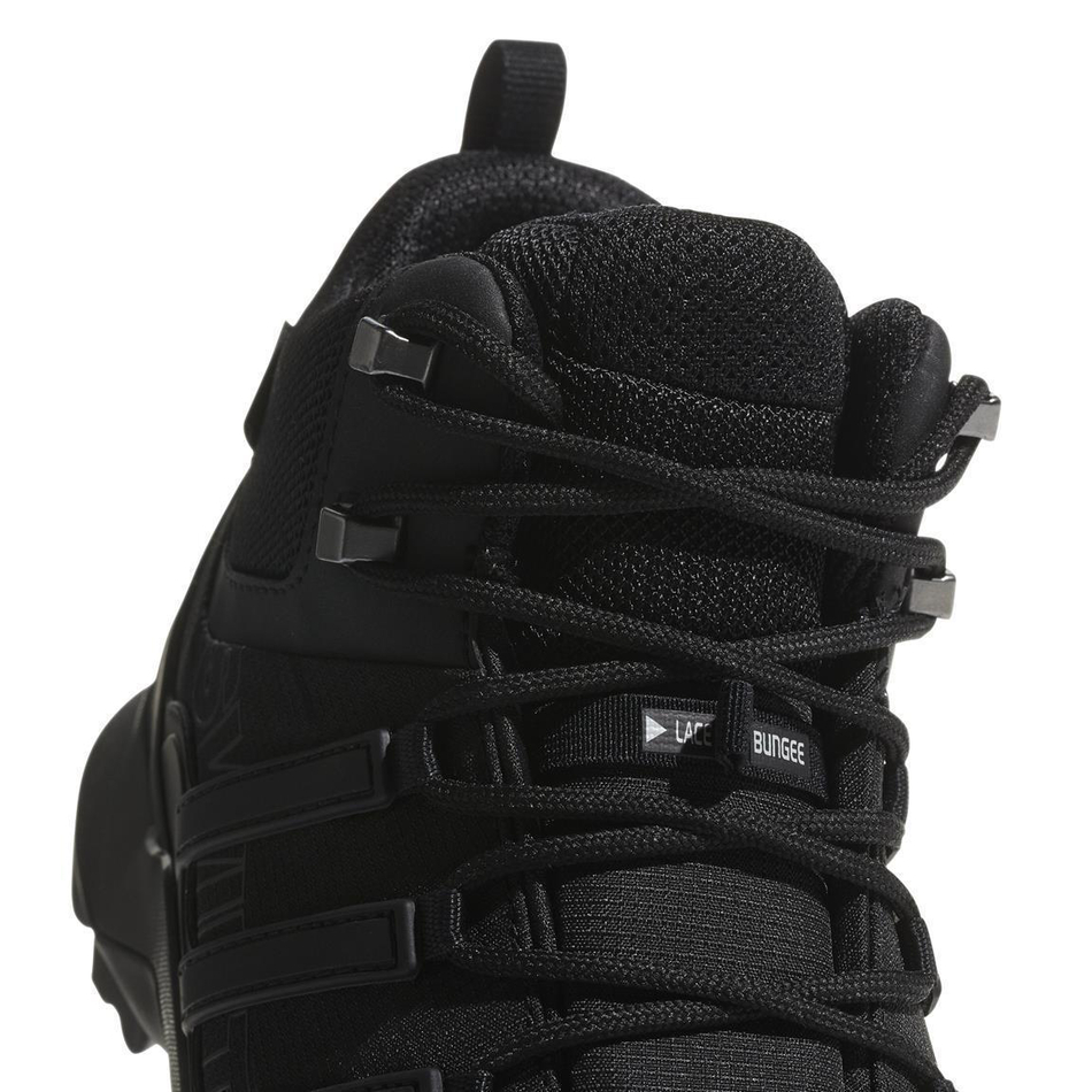 adidas terrex swift r2 gtx high 45