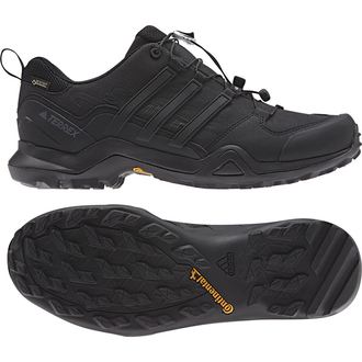 adidas Terrex Swift R2 GTX M Outdoorschuhe Herren -...