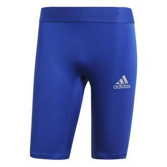 adidas Alphaskin Short Tight Funktionshose kurz