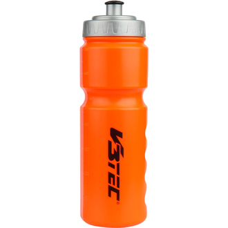 Sport 2000 V3Tec Trinkflasche orange