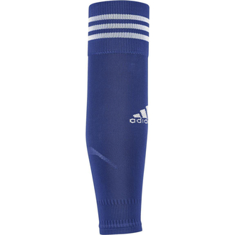 adidas Team 18 Compression Sleeve Stutzen - CV7524