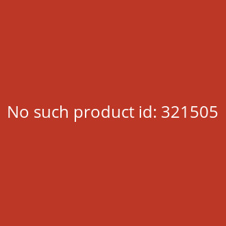 adidas Regista 18 Trainingstop Herren - CZ8648
