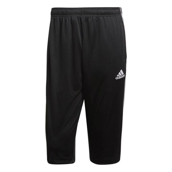 Core 18 Trainingshose Adidas Für Hier Herren 34 Kaufen dg6xwfCqx