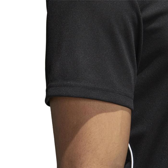 adidas Core 18 Climalite Poloshirt für Herren   günstig kaufen fed29189d7
