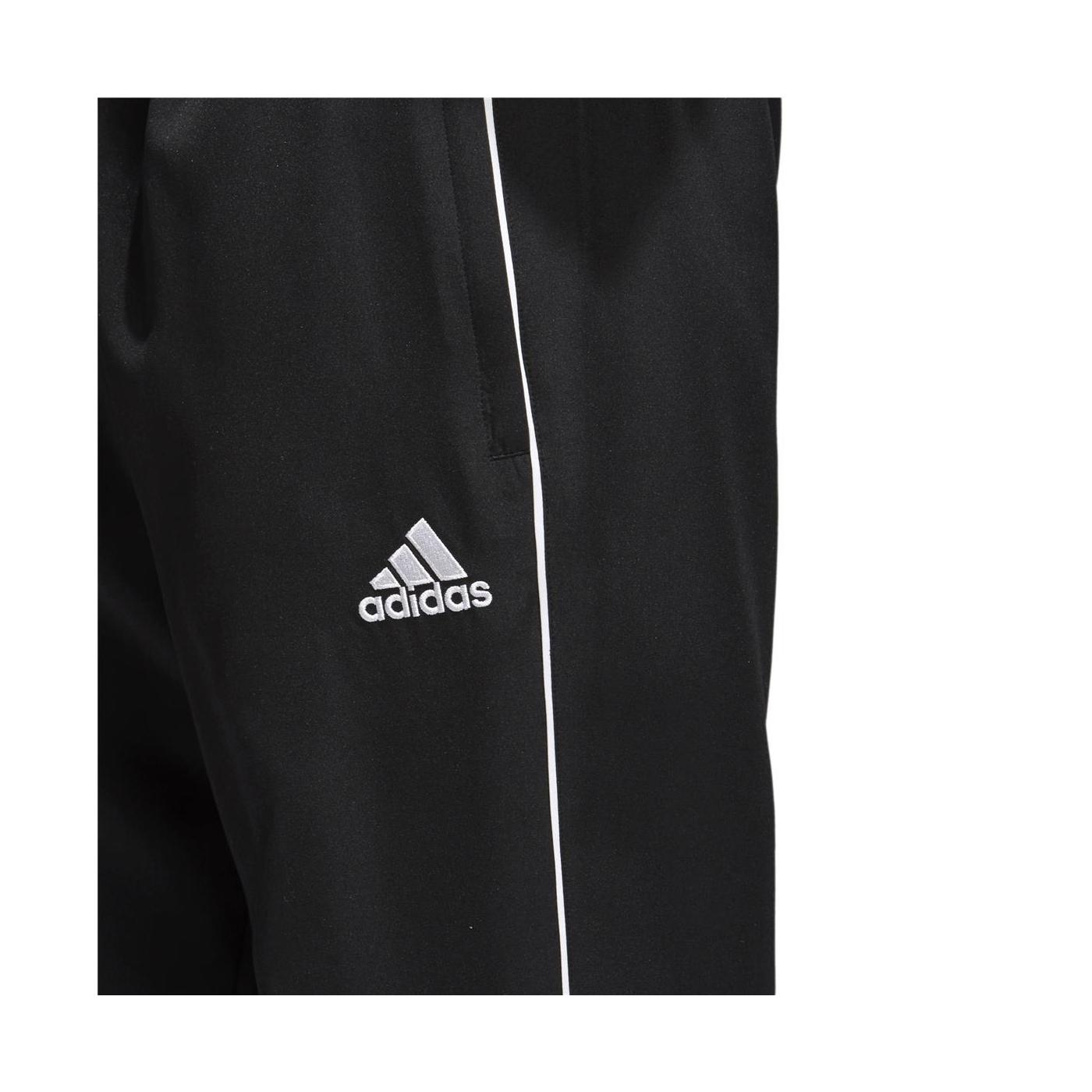 adidas Herren Core 18 ce9045 Präsentationshose: